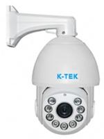 Camera K-TEK-AHD09